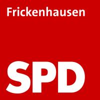 Logo der SPD Frickenhausen
